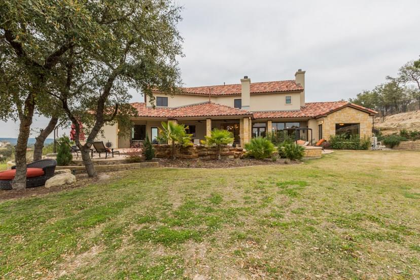 Sold Property | 312 Marly WAY Austin, TX 78733 35
