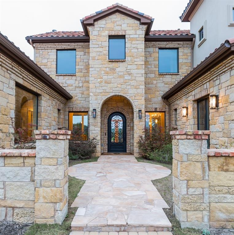 Sold Property | 312 Marly WAY Austin, TX 78733 5