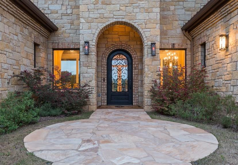 Sold Property | 312 Marly WAY Austin, TX 78733 6