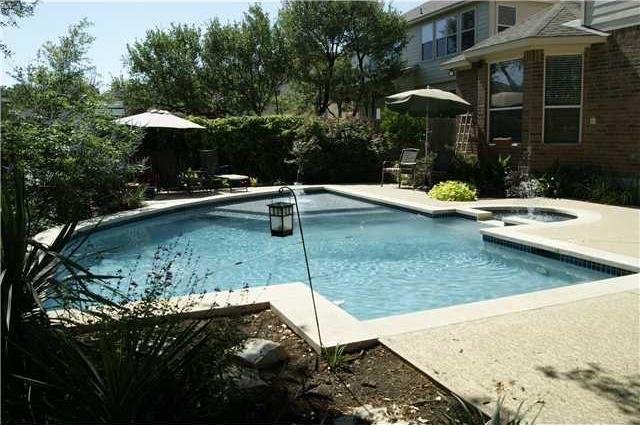 Sold Property | 3749 Gentle Winds LN Round Rock, TX 78681 1