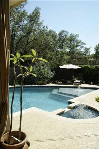 Sold Property | 3749 Gentle Winds LN Round Rock, TX 78681 2