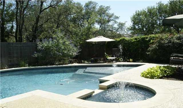 Sold Property | 3749 Gentle Winds LN Round Rock, TX 78681 3