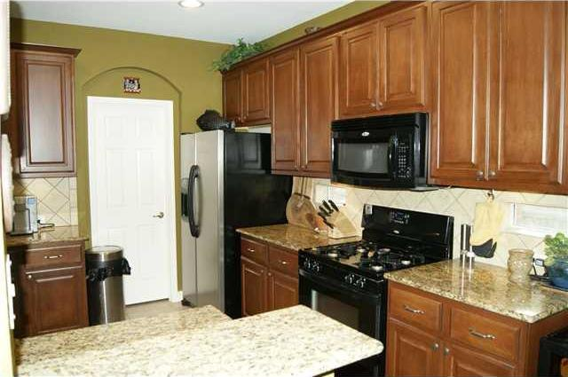 Sold Property | 3749 Gentle Winds LN Round Rock, TX 78681 5