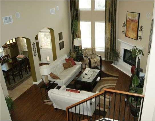 Sold Property | 3749 Gentle Winds LN Round Rock, TX 78681 9