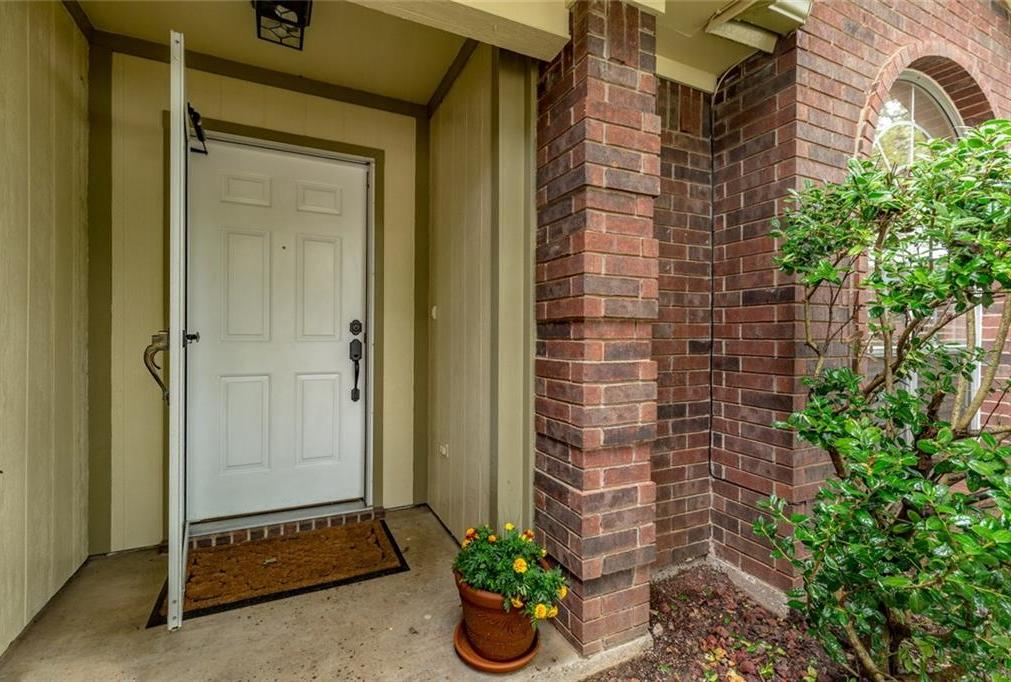 Sold Property | 6306 Blaney Drive Arlington, Texas 76001 3
