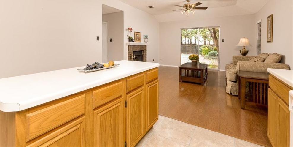 Sold Property | 6306 Blaney Drive Arlington, Texas 76001 13