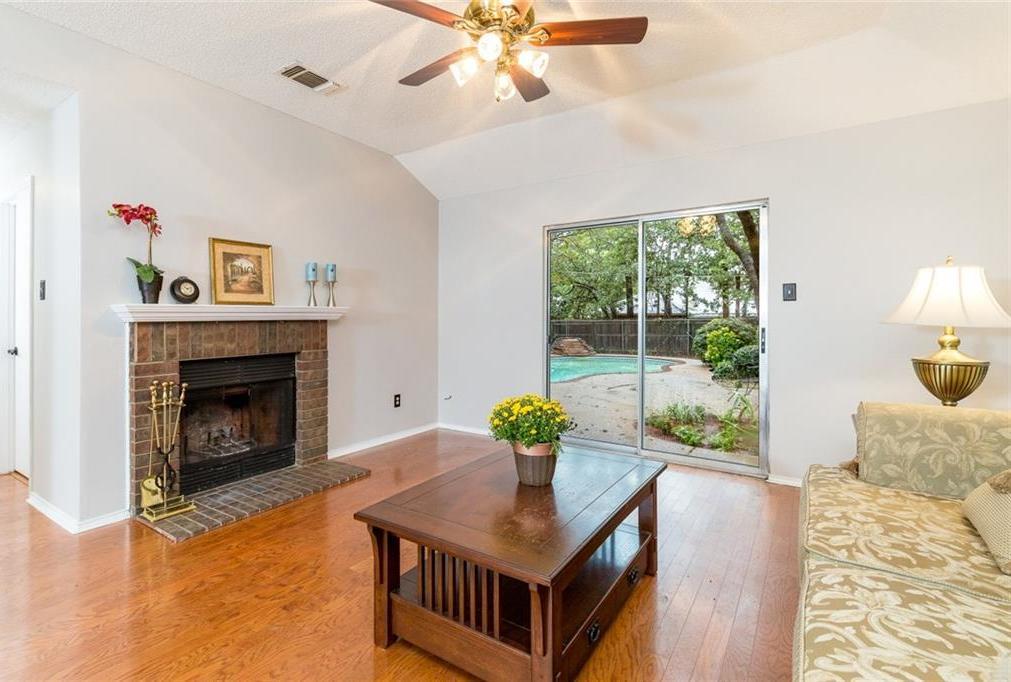 Sold Property | 6306 Blaney Drive Arlington, Texas 76001 14