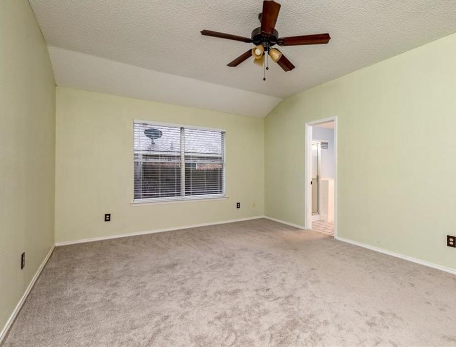 Sold Property | 6306 Blaney Drive Arlington, Texas 76001 18
