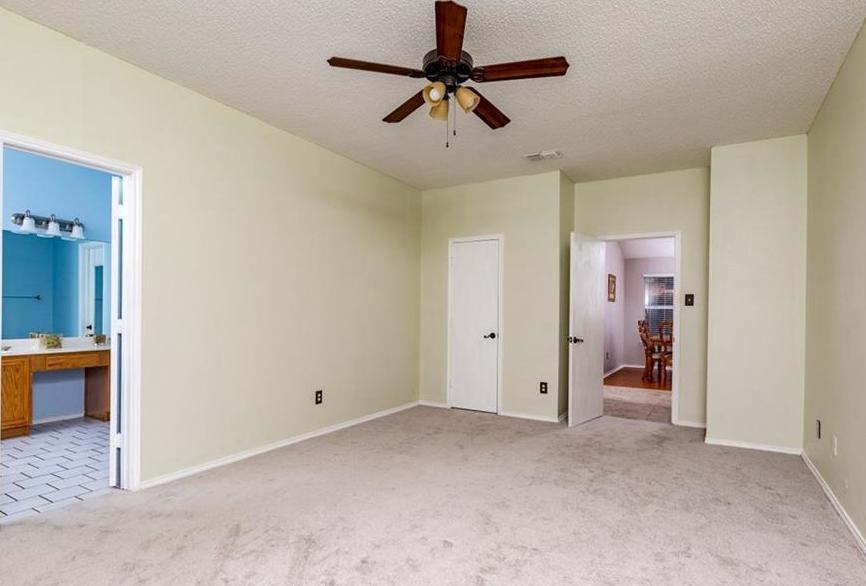 Sold Property | 6306 Blaney Drive Arlington, Texas 76001 19
