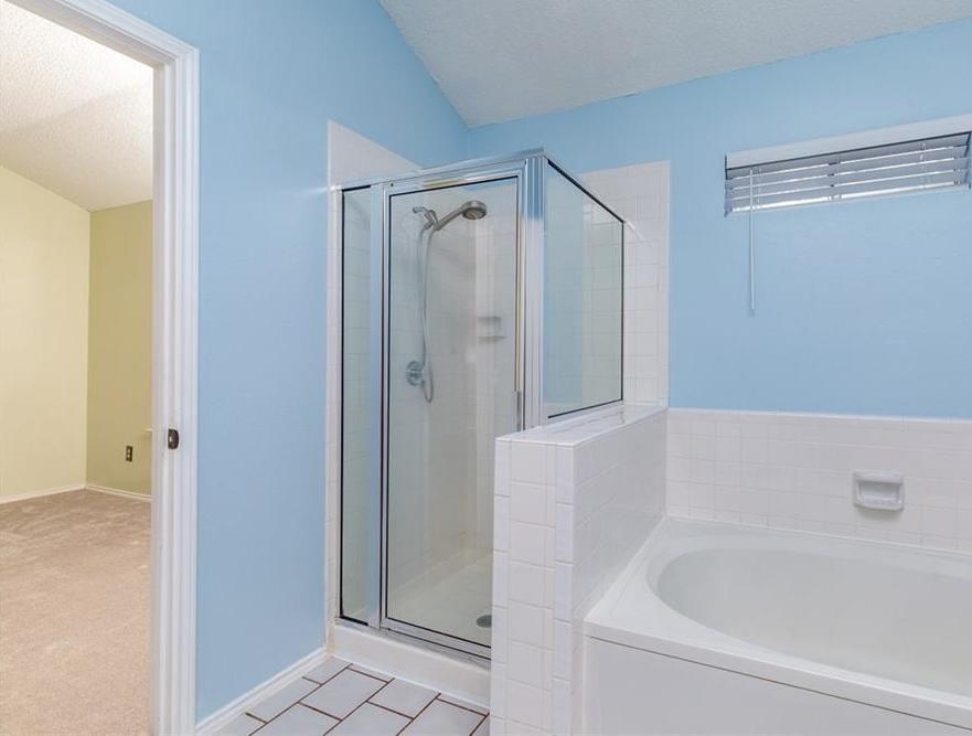 Sold Property | 6306 Blaney Drive Arlington, Texas 76001 20