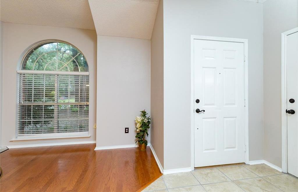 Sold Property | 6306 Blaney Drive Arlington, Texas 76001 4