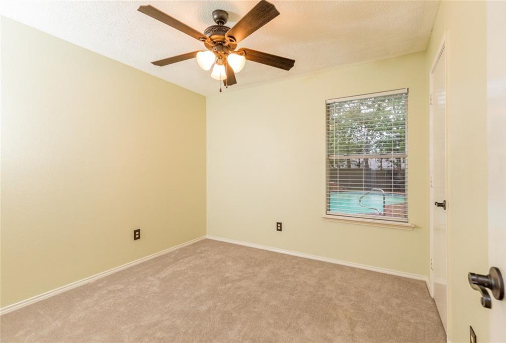 Sold Property | 6306 Blaney Drive Arlington, Texas 76001 23