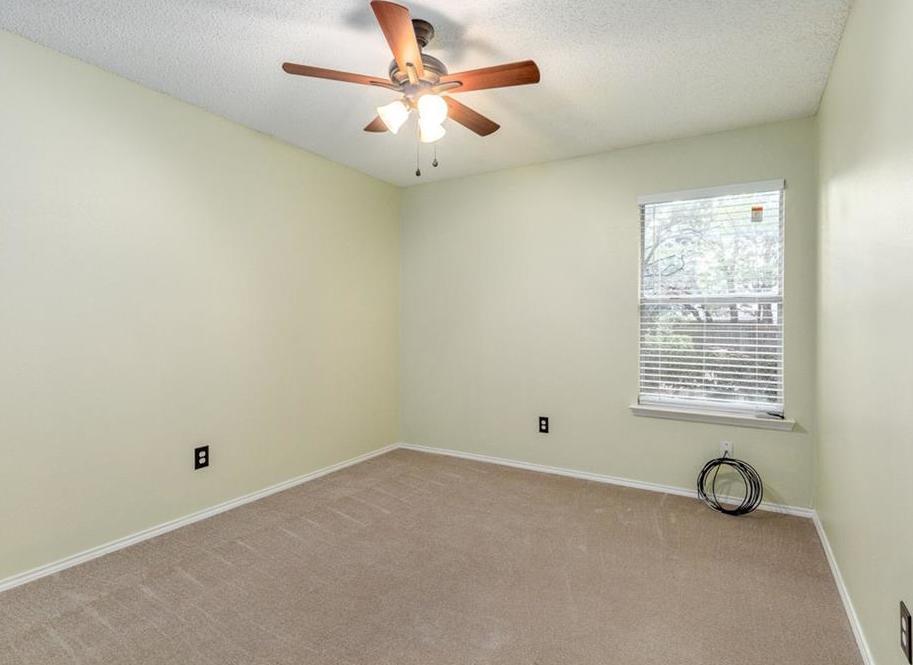 Sold Property | 6306 Blaney Drive Arlington, Texas 76001 25