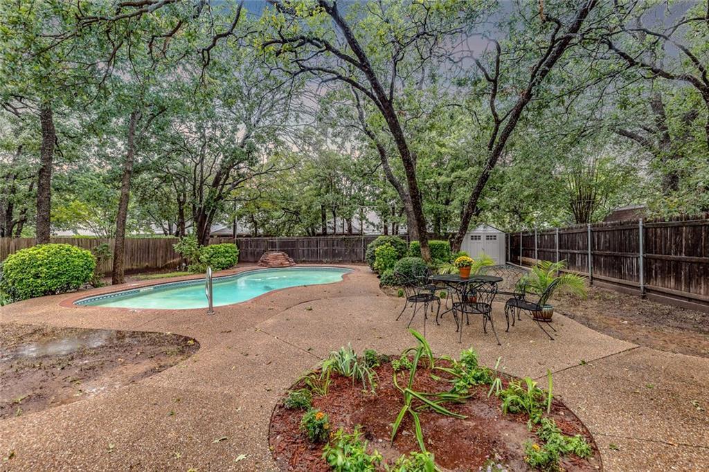 Sold Property | 6306 Blaney Drive Arlington, Texas 76001 26