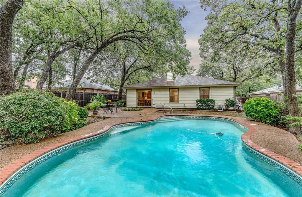 Sold Property | 6306 Blaney Drive Arlington, Texas 76001 28