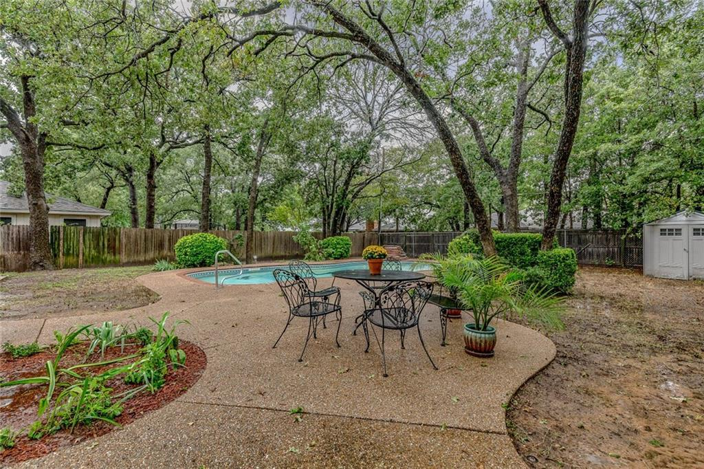 Sold Property | 6306 Blaney Drive Arlington, Texas 76001 29