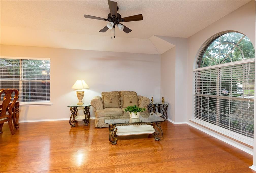 Sold Property | 6306 Blaney Drive Arlington, Texas 76001 5