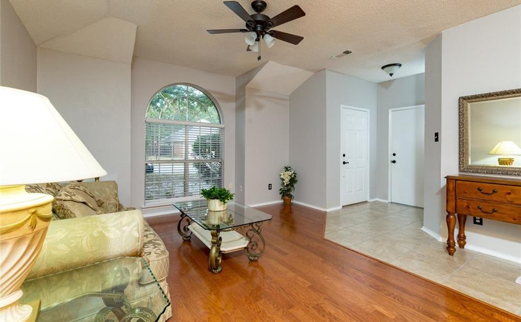 Sold Property | 6306 Blaney Drive Arlington, Texas 76001 6