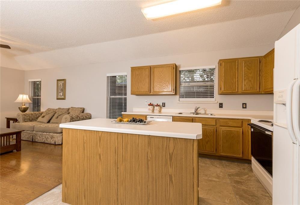 Sold Property | 6306 Blaney Drive Arlington, Texas 76001 10