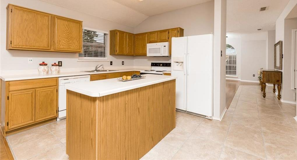 Sold Property | 6306 Blaney Drive Arlington, Texas 76001 11