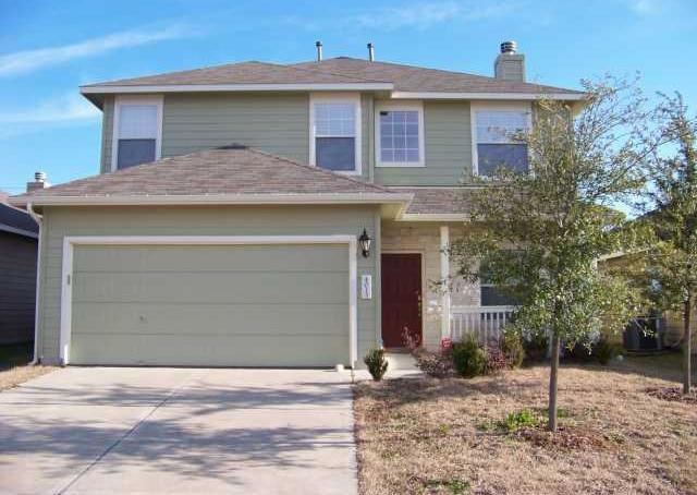 Sold Property | 4013 Bronco Bend LOOP Austin, TX 78744 0