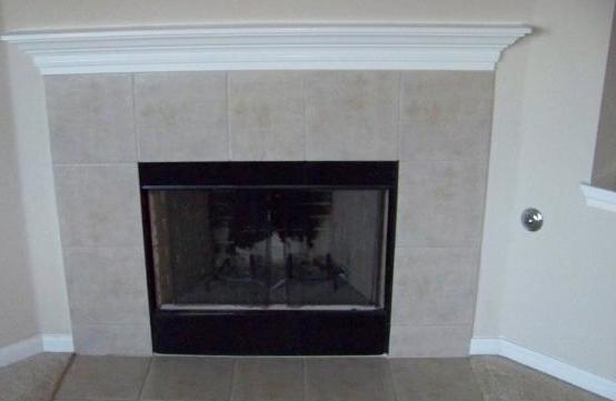 Sold Property | 4013 Bronco Bend LOOP Austin, TX 78744 10