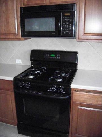 Sold Property | 4013 Bronco Bend LOOP Austin, TX 78744 12