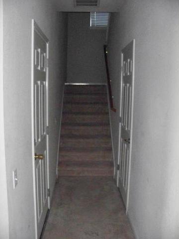 Sold Property | 4013 Bronco Bend LOOP Austin, TX 78744 13