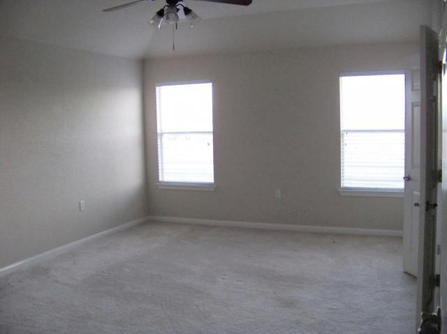 Sold Property | 4013 Bronco Bend LOOP Austin, TX 78744 15
