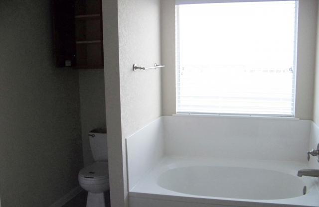 Sold Property | 4013 Bronco Bend LOOP Austin, TX 78744 17