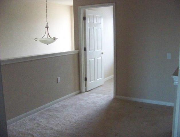 Sold Property | 4013 Bronco Bend LOOP Austin, TX 78744 19