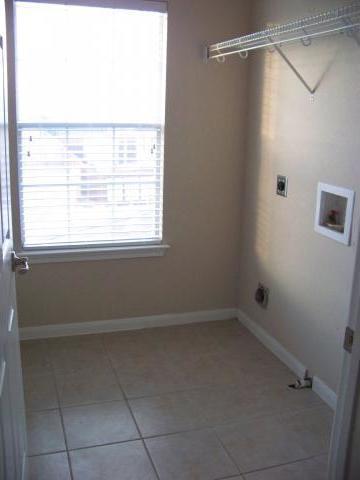 Sold Property | 4013 Bronco Bend LOOP Austin, TX 78744 20