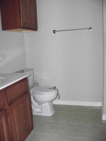 Sold Property | 4013 Bronco Bend LOOP Austin, TX 78744 21