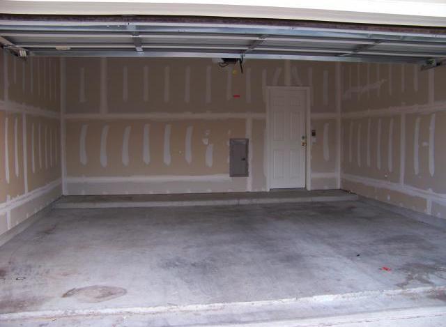 Sold Property | 4013 Bronco Bend LOOP Austin, TX 78744 6
