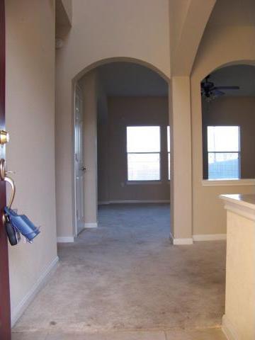 Sold Property | 4013 Bronco Bend LOOP Austin, TX 78744 7