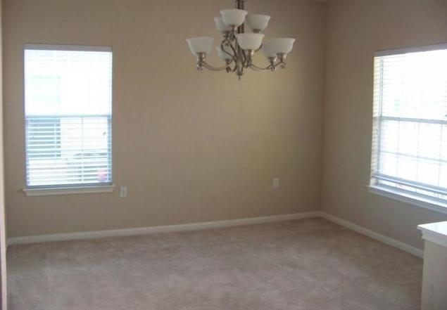 Sold Property | 4013 Bronco Bend LOOP Austin, TX 78744 8
