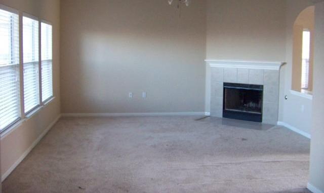 Sold Property | 4013 Bronco Bend LOOP Austin, TX 78744 9