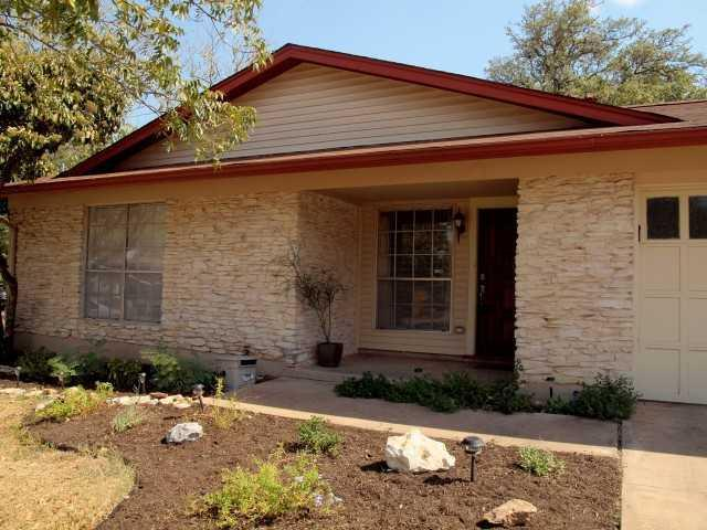 Sold Property | 2305 Brookhill DR Austin, TX 78745 2