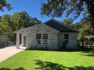 Sold Property | 1021 N St Augustine Road Dallas, Texas 75217 0