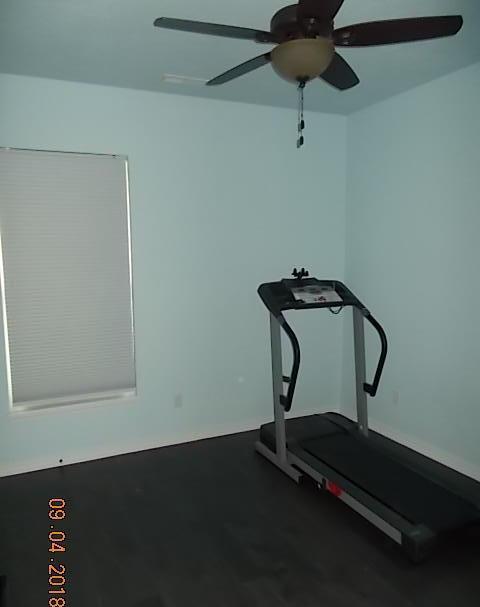 Active | 59505 S Baptiste  Miami, OK 74354 34