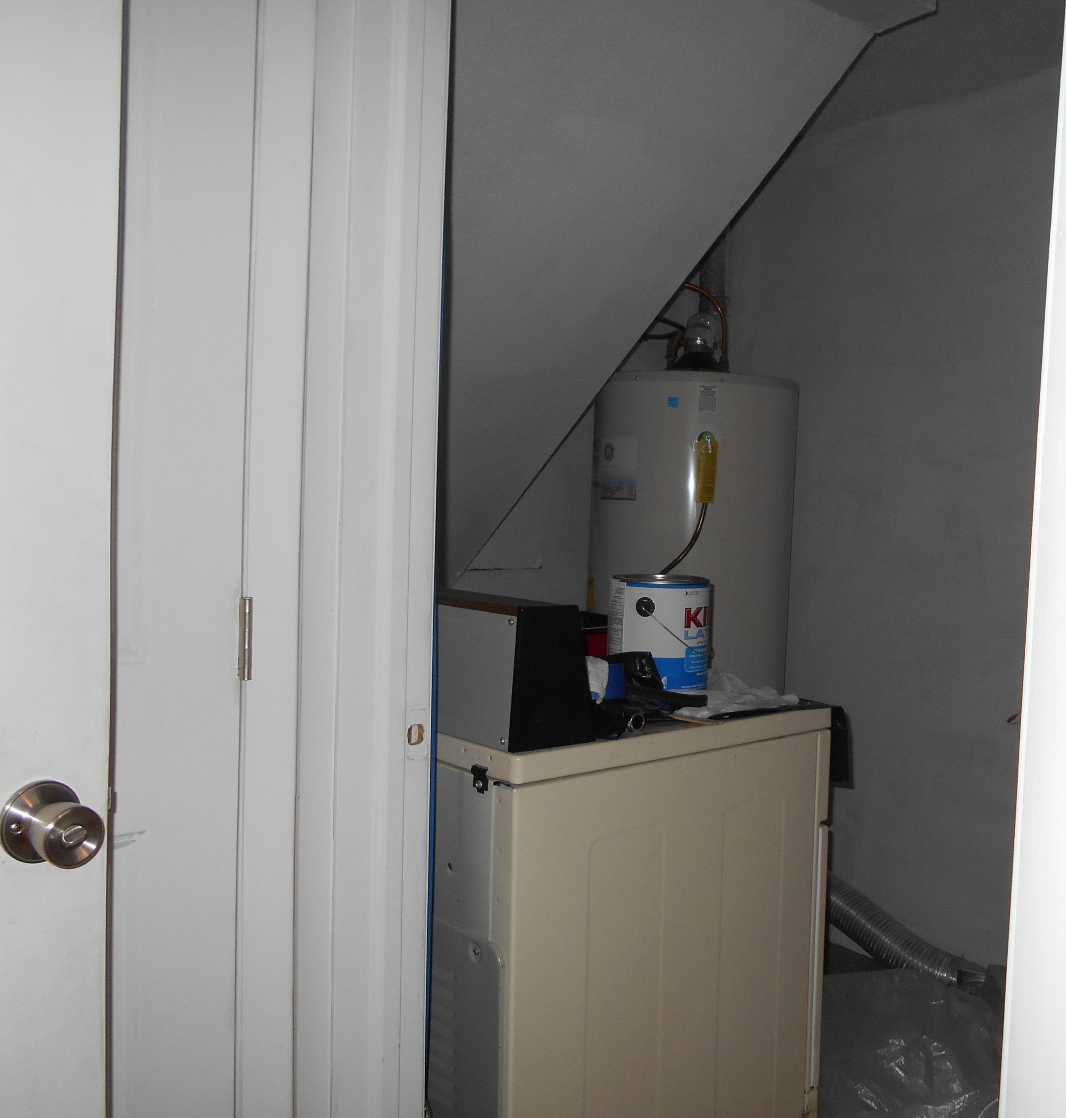 Closed | 825 23rd ave Miami, OK 74354 21