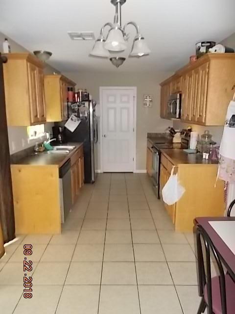 Closed | 2022 N Street  Miami, OK 74354 5