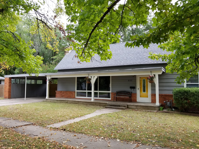Closed   450 N Miller Street Vinita, OK 74301 3