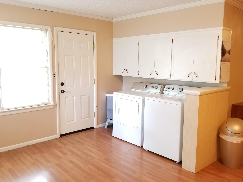 Closed   450 N Miller Street Vinita, OK 74301 27
