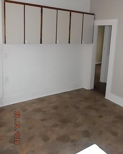 Closed | 23 G Street Miami, OK 74354 7