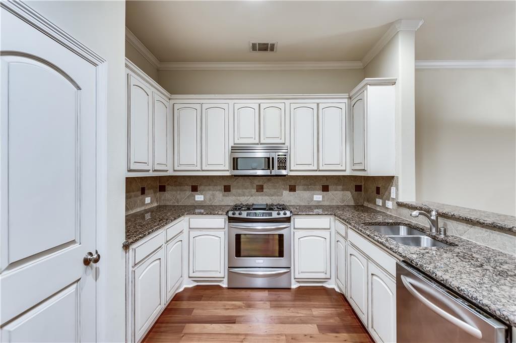 Sold Property   8823 Tudor Place Dallas, TX 75228 0