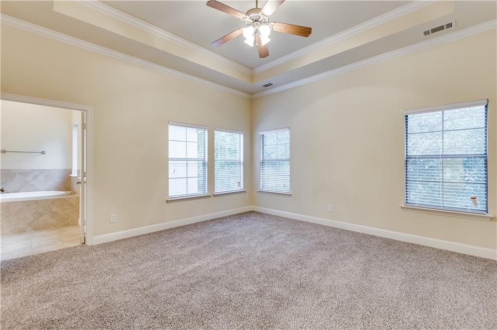 Sold Property   8823 Tudor Place Dallas, TX 75228 11