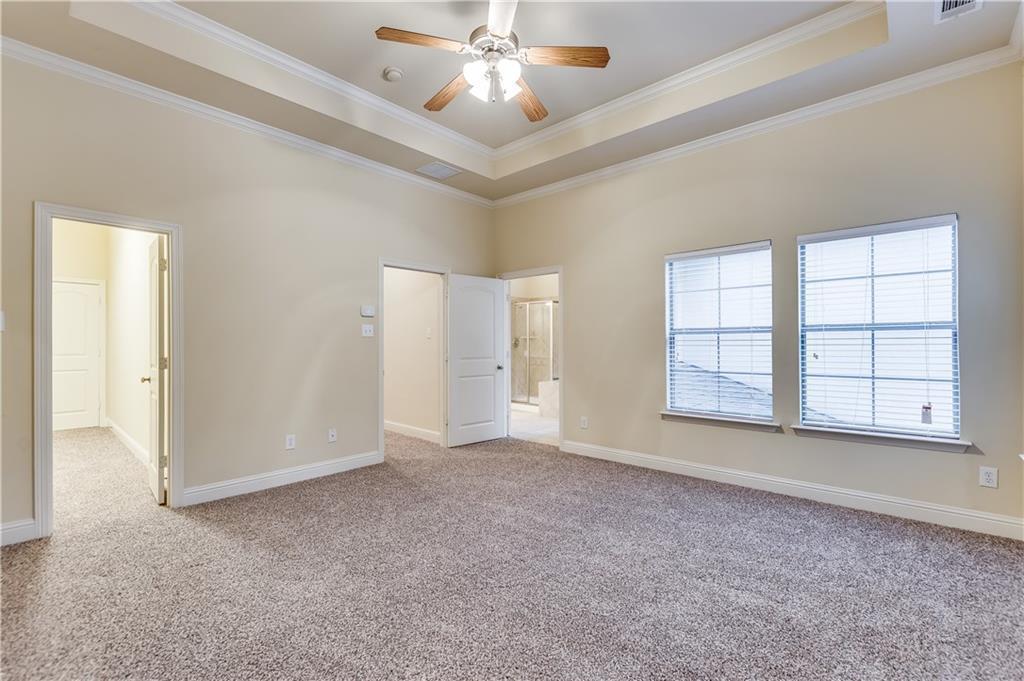 Sold Property   8823 Tudor Place Dallas, TX 75228 12