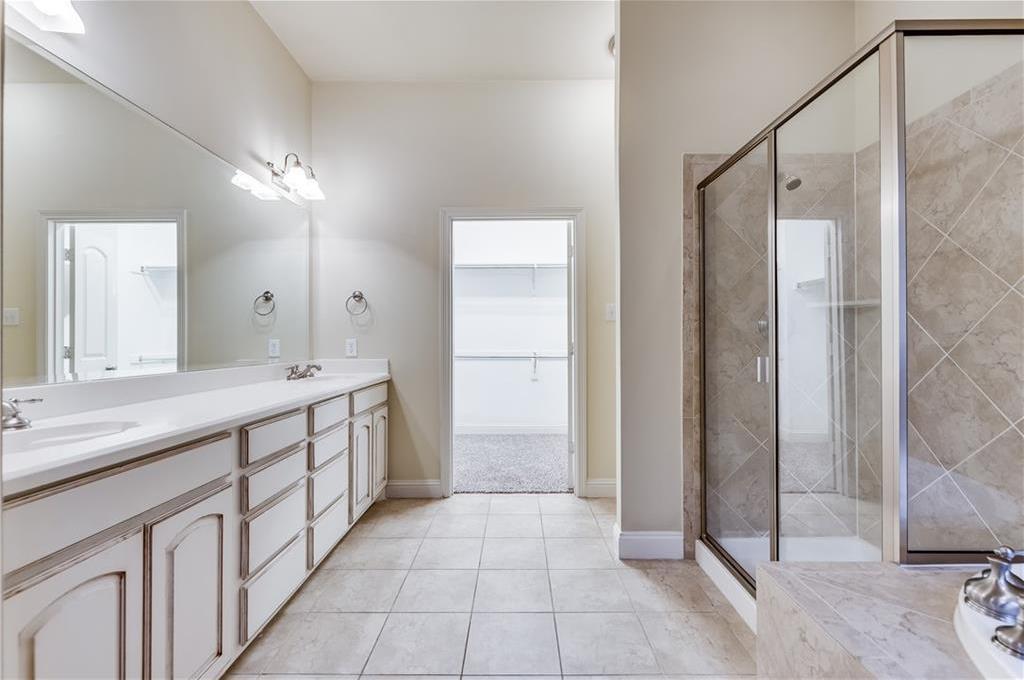 Sold Property   8823 Tudor Place Dallas, TX 75228 13