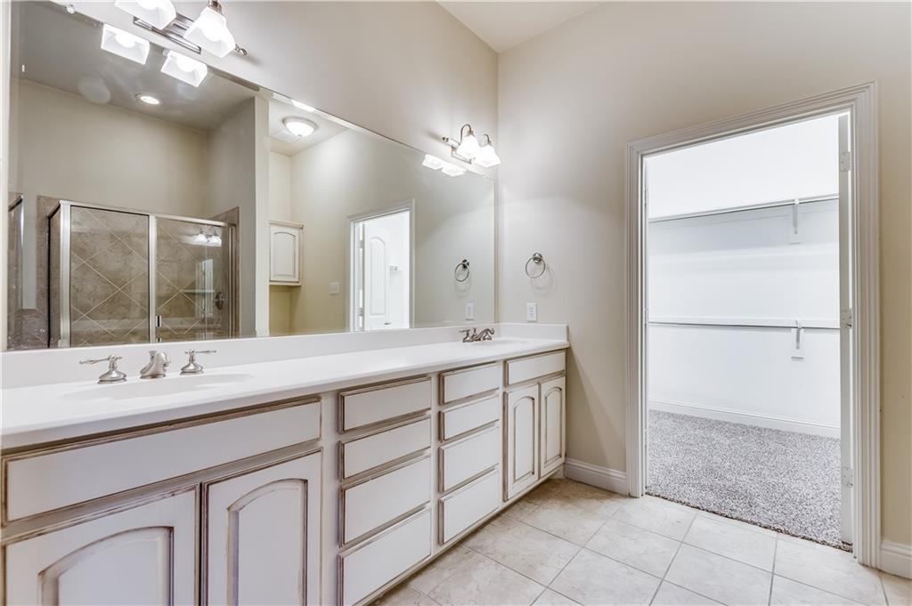 Sold Property   8823 Tudor Place Dallas, TX 75228 14